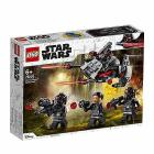 Battle Pack Inferno Squad - Lego Star Wars (75226)