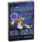 Star Munchkin - Astri e Disastri (GTAV0667)
