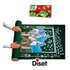 Diset Puzzle & Roll 500-2000 (01012)