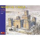 Castello medievale (72005)