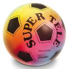 Pallone Super Tele Multicolor (04013)