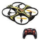 Drone Quadrocopter X1 (370503013)