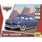 Cars Doc Hudson 1/43 (2014)