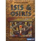Isis e Osiris