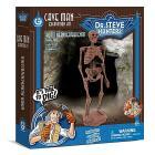 Homo Neanderthalensis Skeleton (CL1687K)