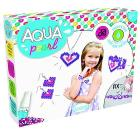 Aqua Pearl Gioielli (ALD-AP15)