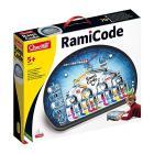 Rami Code (1015)