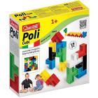 Poli Cubi (4015)