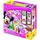 Minnie Window Colours (40155)
