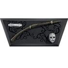 Hp Wand -Bellatrix With Display- 7976