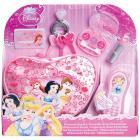 Disney Princess Borsetta con Telefono