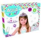Aqua Pearl Corona (ALD-AP16)