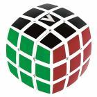 Cubo Magico V-CUBE 3x3 Bombato (95092)