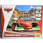 Cars Francesco 1/43 (2017)