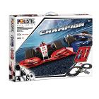 Pista Formula Champion (960178)