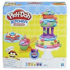 Torte e Accessori Play-Doh (B9741EU4)