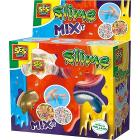 Slime mix-it (2215017)
