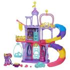 My little Pony Magical Rainbow Castle (A8213EU6)