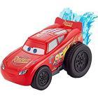 Seaetta McQueen Splash Racers Cars 3 gioco bagnetto (FBG15)