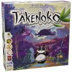 Takenoko (GTAV0228)