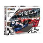 Pista Super Looping