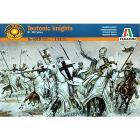 Cavalieri Teutonici Teutonic Knights