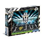 Puzzle Juventus 500 pezzi (35019)