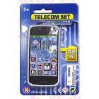 Telefono Phone 1381-Kl9914Bn