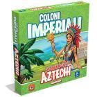 Coloni Imperiali: espansione Aztechi (GTAV0905)