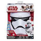 Stormtrooper Maschera Elettronica Star Wars