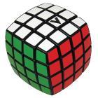 Cubo Magico V-CUBE 4x4 Bombato (95094)