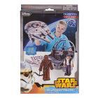 Star Wars Millennium Falcon Kit (GPZ12905)
