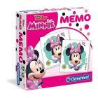 Memo Minnie (18020)