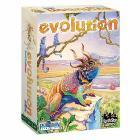 Evolution (GTAV0906)