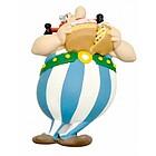 Calamita Obelix con torta (70021)