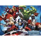 Avengers (7021)