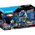 Robot della pattuglia galattica (70021)