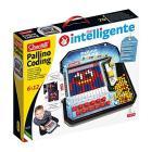 Pallino Coding (01021)
