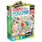 Colpo d'Occhio (IT20218)