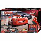 Pista First Disney·Pixar Cars - 2,4 m (20063022)