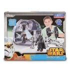 Star Wars Morte Nera Kit (GPZ12915)