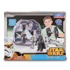 Star Wars Morte Nera Kit (GPZ12915)