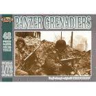 Soldatini Panzer Grenadiers (ATL019)