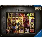 Villainous: Jafar (15023)