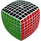 V-Cube 8x8 Bombato