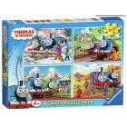 Thomas & Friends (07024)