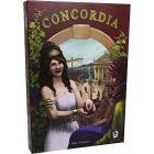 Concordia (CC024)