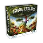 Arbra Kadabra (4000252)