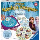 Mandala Designer Frozen 2 (29026)
