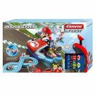 Pista Nintendo Mario Kart (20063026)